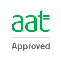 AAT-training-approved-provider